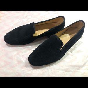 Tricker's Churchill Men dress loafer shoes